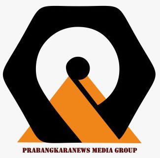 PT. Prabangkaranews Media Group