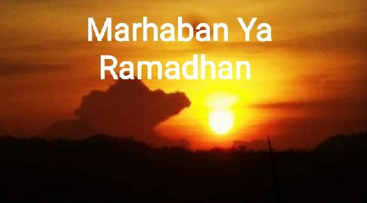 Subyek dan Fokus: Ramadhan yang Aman  Saat Pandemi Covid-19 Menurut WHO