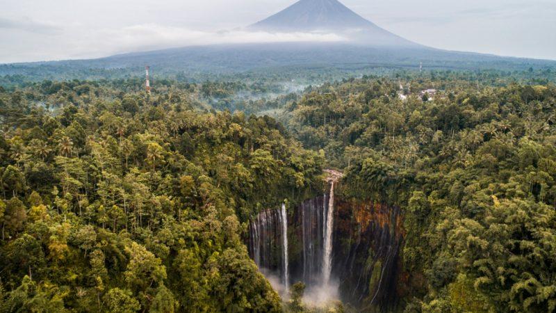 Produk Ekowisata di Indonesia Akan Sangat Diminati Pascapandemi Covid-19
