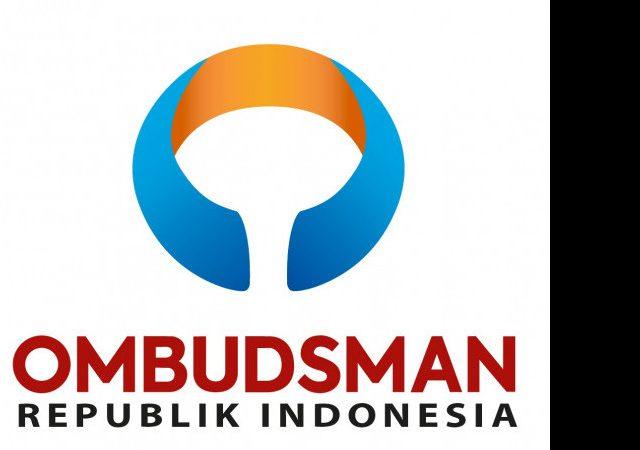 Ombudsman dan Peranannya dalam Peningkatan Pelayanan Publik