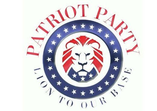Partai Baru Trump : MAGA, Trumpian atau Patriot Party ?