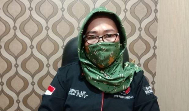 Komisi IV DPRD Kota Tangerang Usulkan, Warga Sekitar TPA Rawa Kucing Direlokasi