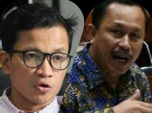 Komnas HAM Dukung TNI-Polri Lakukan Pengamanan di Papua