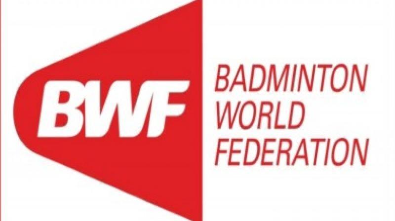 Secara Resmi, Presiden BWF  Minta Maaf Terhadap Insiden Skuad Indonesia di Ajang All England 2021