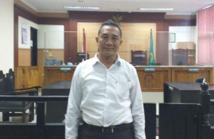 Suta Widhya: Legislatif PD Selayaknya Menggunakan Hak Interplasi di DPR