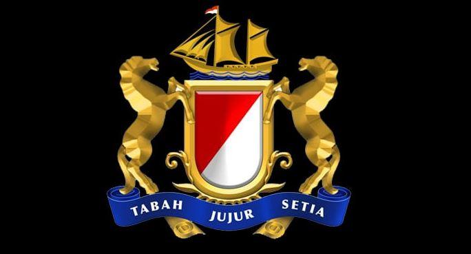 HADAPI ERA GLOBAL, Kadin Indonesia Rangkul Seluruh Pengusaha dan Asosiasi Lintas Sektor Untuk Bergabung