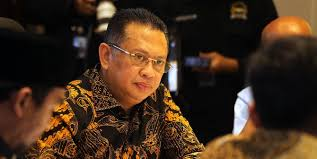 Bamsoet Minta TNI-Polri Turunkan Kekuatan Penuh Tumpas KKB, Pasca Gugurnya Kabinda