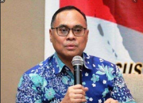 Guru Besar UI Prof. Hikmahanto Juwana: KKB dan TPNPB-OPM Tepat Disebut Teroris