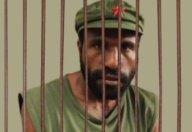 Victor Yeibo, Setelah Tertangkap Terungkap Segala Kejahatannya