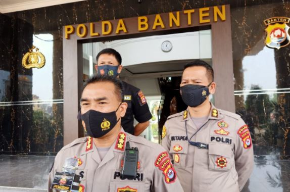 Mendagri Keluarkan Surat Edaran, Kabidhumas: Masih Pandemi Tidak Ada Buka Puasa Bersama dan Open House