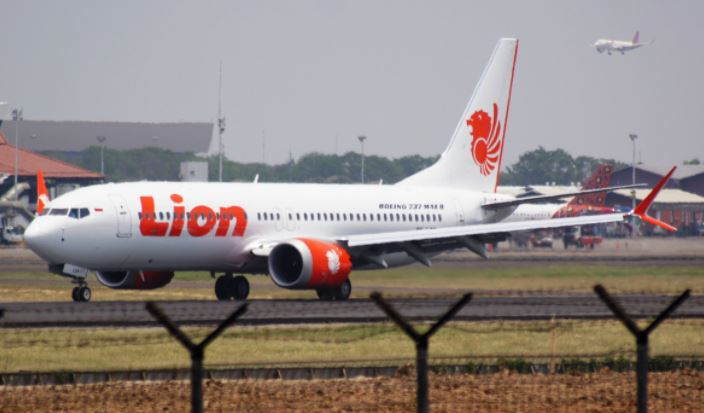 Informasi Terkini Penerbangan: Persyaratan WAJIB Penumpang pada Perjalanan Udara Lion Air Group