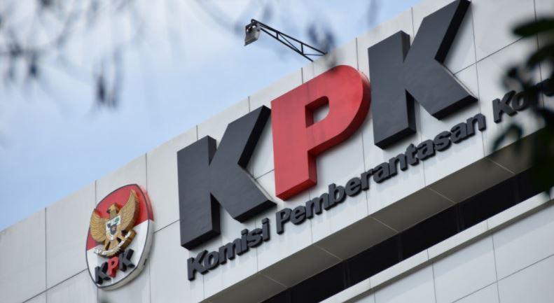 KPK Resmi Umumkan 75 Pegawai Gagal Tes Alih Status ASN