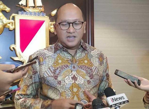 Perpindahan Munas Kadin dari Bali ke Kendari, Tak Sejalan dengan Agenda Pemulihan Ekonomi Nasional
