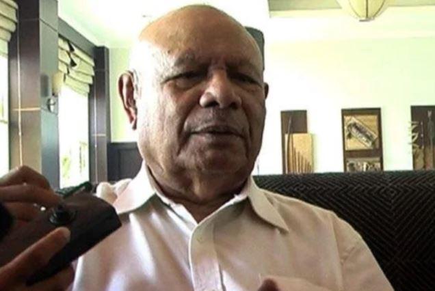 Nicholas Youwe: Saya Tegaskan, Veronica Koman Anda Tak Punya Hak Bicara Masalah Papua
