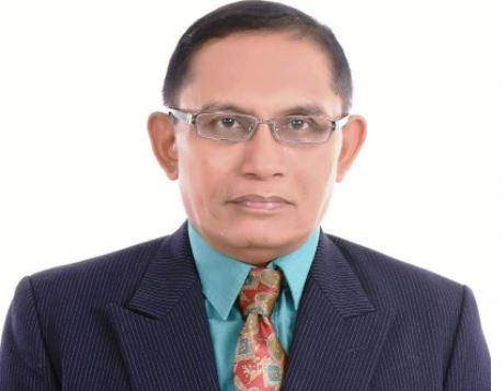 Syafril Sjofyan, Perlu Fokus  Mega Korupsi Bansos yang Sangat Merugikan Bangsa