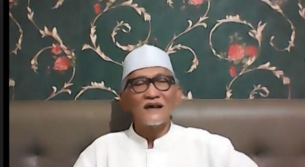 Usulan MUI  ke Menko Polhukam,  Longgarkan PPKM Perketat Prokes