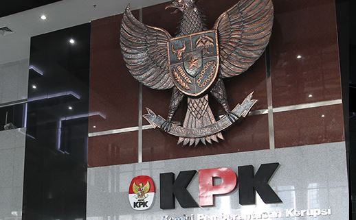 KPK OTT Bupati Probolinggo Beserta Anggota DPR RI