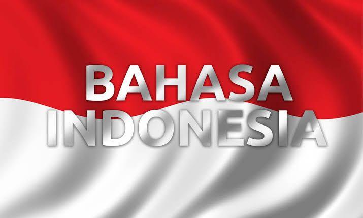 Mata Kuliah Bahasa Indonesia, Agoes Hendriyanto