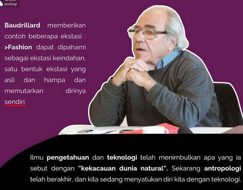 Agoes Hendriyanto, Mata Kuliah Filsafat Bahasa