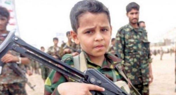 AFORES Peringatkan Adanya Perekrutan Anggota Polisario sebagai Tentara Bayaran di Wilayah Sahel-Sahara