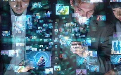 Media Pembelajaran Berbasis Multimedia, Agoes Hendriyanto